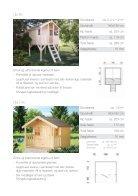 Solundhuse - Legehuse og Legeredskaber 2013 - Page 2