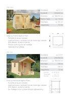 Solundhuse - Legehuse og Legeredskaber 2013 - Page 3