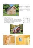 Solundhuse - Legehuse og Legeredskaber 2013 - Page 4