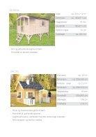 Solundhuse - Legehuse og Legeredskaber 2013 - Page 5