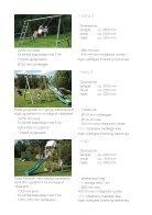 Solundhuse - Legehuse og Legeredskaber 2013 - Page 6