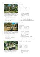 Solundhuse - Legehuse og Legeredskaber 2013 - Page 7