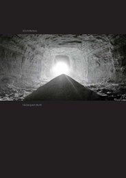 Imagebroschu?re:Layout 1 - Ulrich Mertens - Visuelle Konzepte