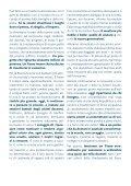 LA-BUONA-SCUOLA_-Rapporto_-3-settembre-2014 - Page 6