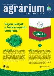 agrarium_2010_06_07.pdf