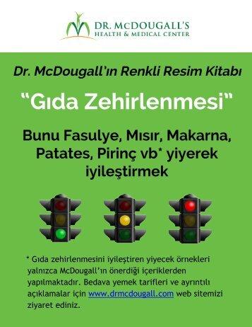 dr-mcdougalls-cpb-turkish