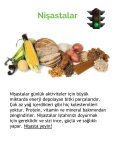 dr-mcdougalls-cpb-turkish - Page 6
