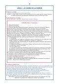 LA NORME NF EN 1717 - Page 2