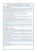 LA NORME NF EN 1717 - Page 3