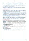 LA NORME NF EN 1717 - Page 4