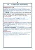 LA NORME NF EN 1717 - Page 5