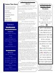 April 2013 - Crook County Chamber of Commerce - Page 2