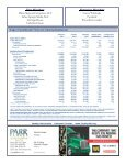 April 2013 - Crook County Chamber of Commerce - Page 3