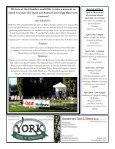 April 2013 - Crook County Chamber of Commerce - Page 4