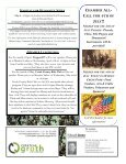 April 2013 - Crook County Chamber of Commerce - Page 5