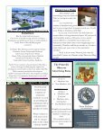 April 2013 - Crook County Chamber of Commerce - Page 6