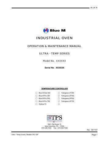 Lad4ve besides Espec Vac And Lcv Vacuum Oven Datasheet Mhz Electronics Inc additionally Lx1ff110 likewise Lx1fj110 furthermore  on schneider contactor datasheet