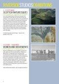 Riverside Studios - Page 2