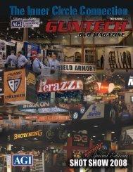 IC-Newsletter_3_2008.. - Gun Club of America