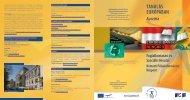 Tanulás Európában - Ausztria - Nemzeti Pályainformációs Központ