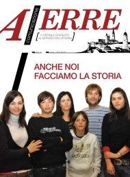 numero1_LOW - Comune di Arezzo