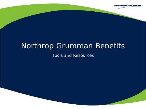Benefits Tools and Resources Final Rev 102309 - Benefits Online