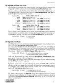 FT633 WZW-ÜLE - Funktronic - Seite 5