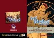 programas-teatro-greco