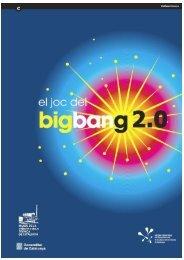 Què és el joc del Big Bang?