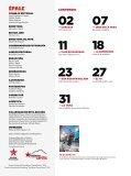 1y3nBTU - Page 3