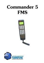 C5-Auflage ED2 - Funktronic