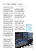 1CSRaaR - Page 7