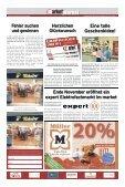 die Geschäfte im market Karma zum Schlürfen - market ... - Seite 2