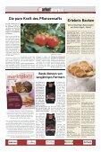 die Geschäfte im market Karma zum Schlürfen - market ... - Seite 6