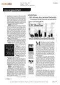 Format - Univ.-Prof. Dr. Michael Gnant - Seite 3