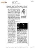 Format - Univ.-Prof. Dr. Michael Gnant - Seite 4