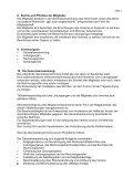 STATUTEN - Page 2