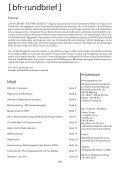 Onlineversion (850 kbyte) - Bundesverband Freier Radios - Seite 2