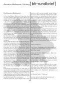 Onlineversion (850 kbyte) - Bundesverband Freier Radios - Seite 5