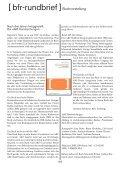 Onlineversion (850 kbyte) - Bundesverband Freier Radios - Seite 6