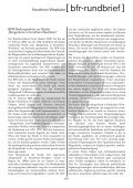 Onlineversion (850 kbyte) - Bundesverband Freier Radios - Seite 7
