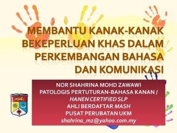 Hands Template - Agape Centre Sibu
