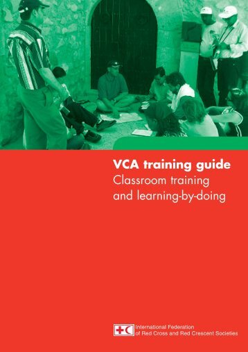 84700-4VCA Guide-en-P354 - International Federation of Red ...