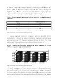 praktyczne możliwości wykorzystania faktoringu - Page 4