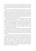 praktyczne możliwości wykorzystania faktoringu - Page 5