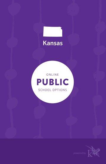 PUBLIC - K12.com
