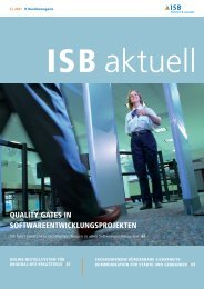 Download (PDF ~ 1.850 KB) - ISB AG