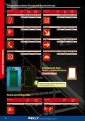 Katalog Rettungs- und Brandschutz - Kennzeichnungen.de - Seite 7