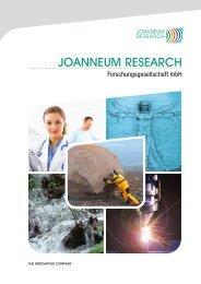 Folder 2012 - Gesundheitsserver - Land Steiermark