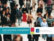 Rapport annuel 2011/2012 (format PDF) - Advertising Standards ...